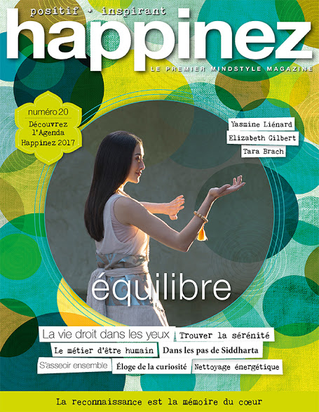 happinez-sept-2016